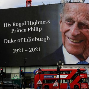 prince-charles-pays-touching-tribute-after-death-of-prince-philip