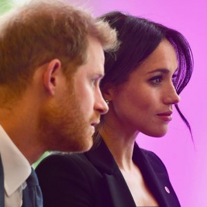 prince-harry-to-attend-prince-phillips-funeral-but-meghan-will-not