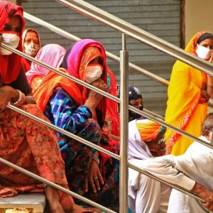 indias-covid-outbreak-is-now-the-worlds-worst-as-it-lags-in-vaccinations