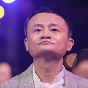 china-hits-alibaba-with-record-2-8-billion-fine-for-behaving-like-a-monopoly