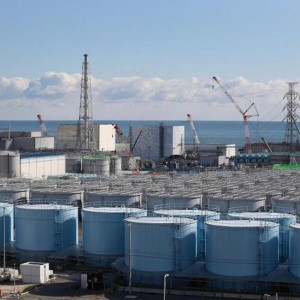 japan-will-release-radioactive-fukushima-water-into-the-ocean-and-why-thats-o-k