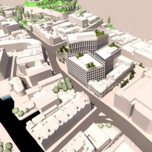 200m-nottingham-office-scheme-could-create-5000-jobs