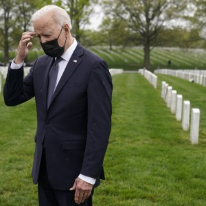 biden-to-pull-us-troops-from-afghanistan-end-forever-war