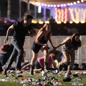 with-over-145-mass-shootings-in-2021-is-the-us-really-a-safe-place-to-live