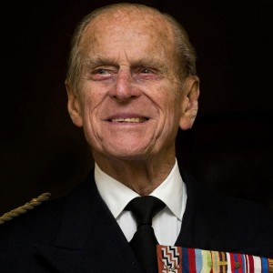 prince-philip-funeral-details-revealed