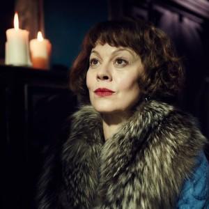 Helen McCrory: Peaky Blinders Actress Dies Aged 52