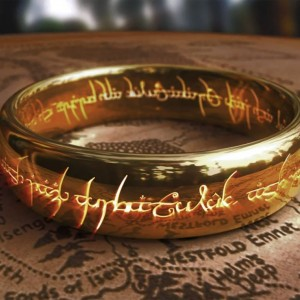 amazon-cancels-lord-of-the-rings-game-announced-two-years-ago