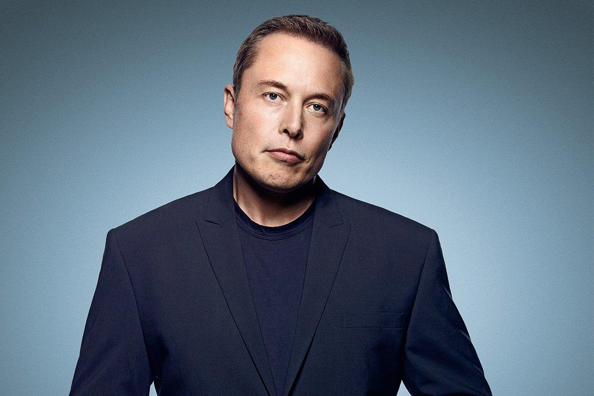 Elon Musk And Bernard Arnault Each Gain $13 Billion In One Week As Stock Markets Hit Record Highs