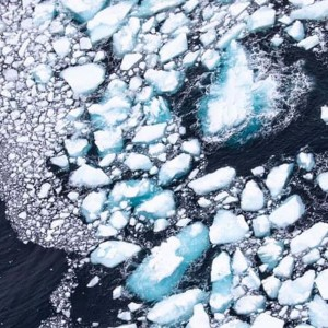 worlds-largest-iceberg-a68a-melts-away-after-three-years-satellite-data-shows