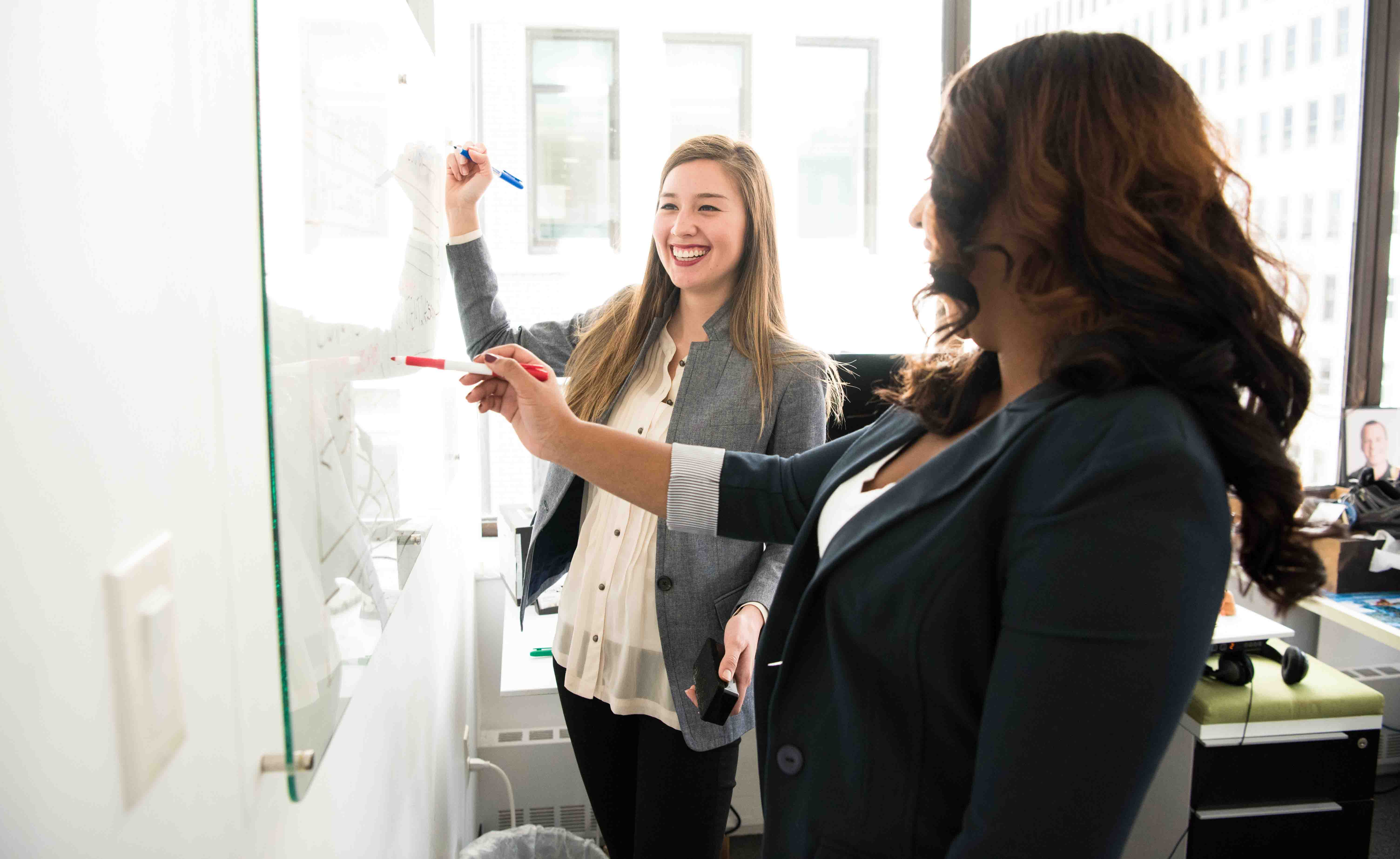 What Impact Does Staff Training Have On Your Company's Bottom Line?