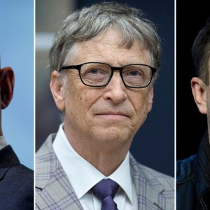 worlds-8-richest-people-now-have-a-combined-net-worth-of-1-trillion