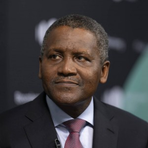 the-top-5-richest-people-in-nigeria