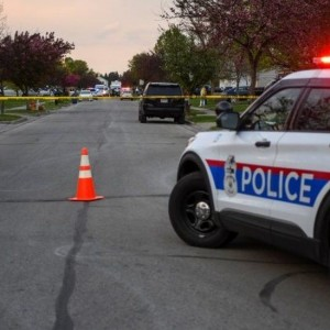 ohio-police-officer-shoots-and-kills-a-black-teenage-girl-wielding-a-knife