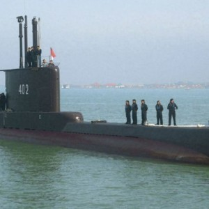 indonesian-navy-submarine-with-53-on-board-goes-missing-off-coast-of-bali