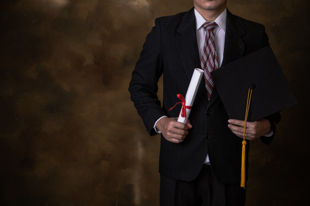 Key Factors to Consider Before Applying for an MBA Programme
