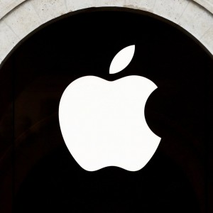 hackers-try-to-extort-apple-after-stealing-files-from-company-that-makes-its-products