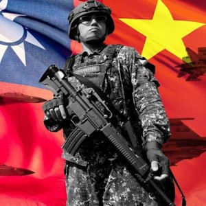 taiwan-mobilises-forces-to-thwart-chinese-invasion