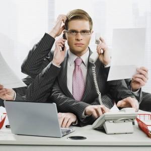 how-multitasking-fuels-original-thinking