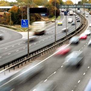 self-driving-cars-could-be-allowed-on-uk-motorways-by-the-end-of-this-year