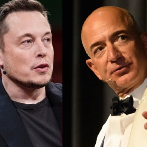 jeff-bezos-and-elon-musk-extend-fight-to-space