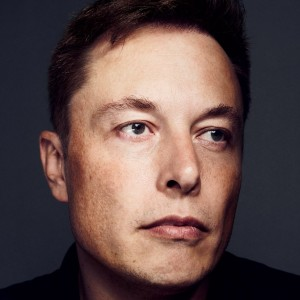elon-musk-on-mars-you-might-not-come-back-alive