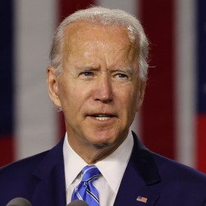 has-biden-upheld-his-campaign-promises-during-his-first-100-days-in-office