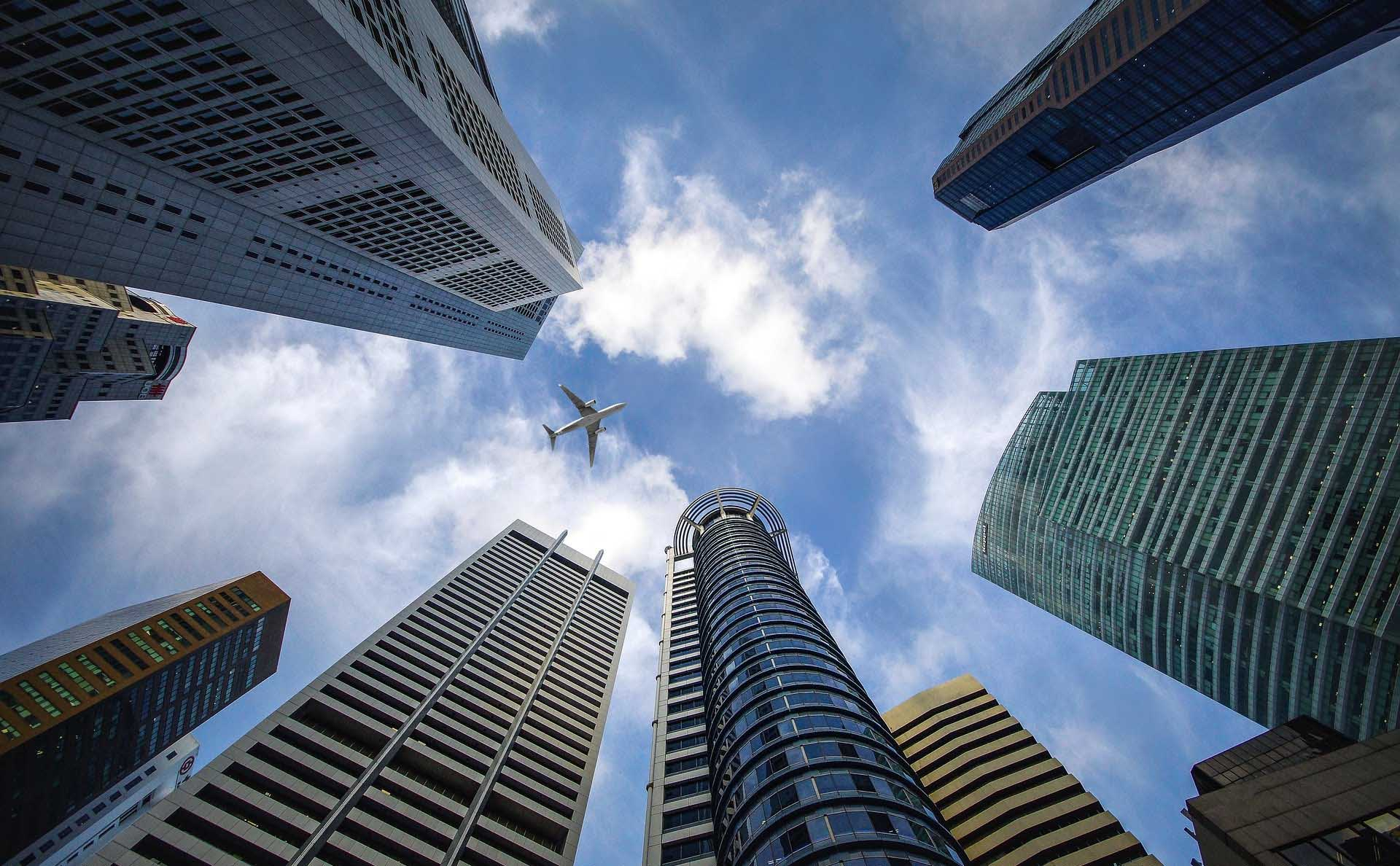 The Top 10 Investment Banks In The World