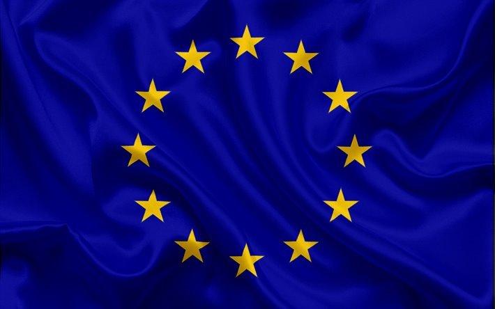 Europe Drops Deeper into Recession