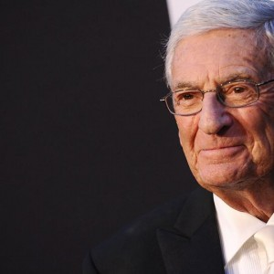 billionaire-philanthropist-eli-broad-dead-at-87