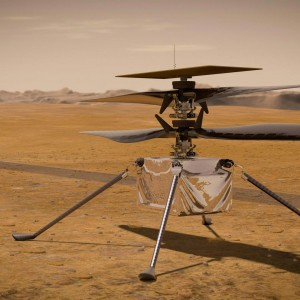 after-fourth-successful-flight-mars-helicopter-gets-a-new-mission