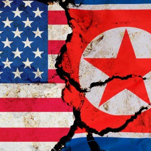 north-korea-issues-warnings-to-u-s-and-south-korea