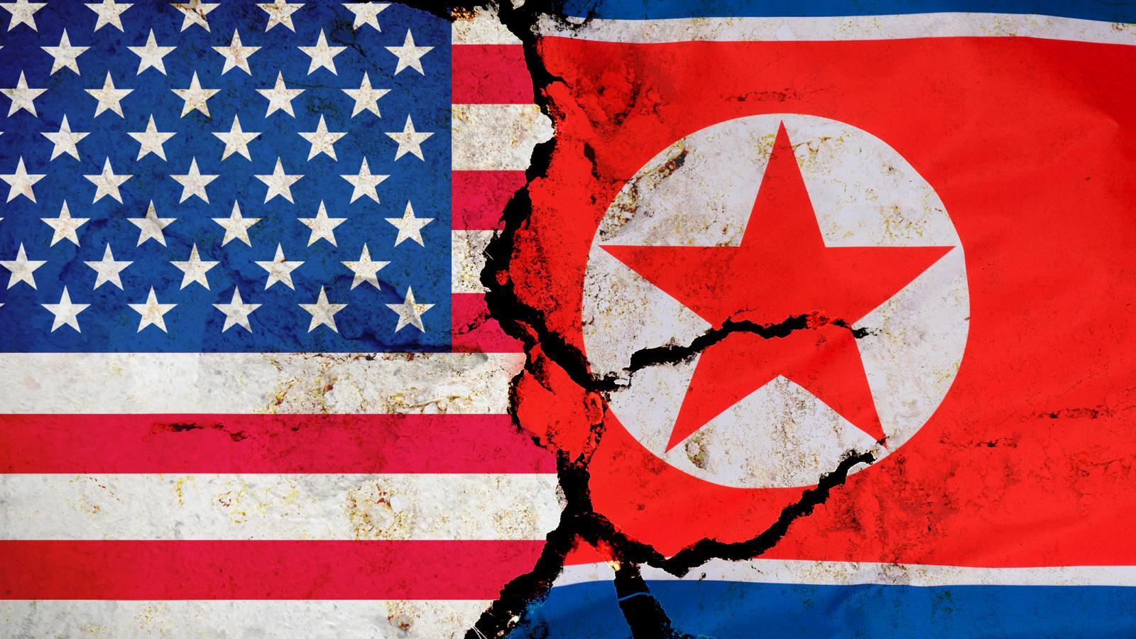North Korea Issues Warnings to U.S and South Korea