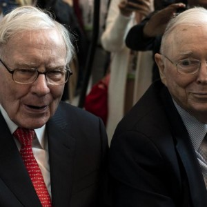 berkshire-hathaway-vice-chairman-calls-bitcoin-disgusting-and-bad-for-civilization