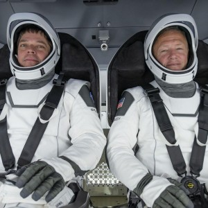 spacex-flies-astronauts-home-capping-first-regular-nasa-mission