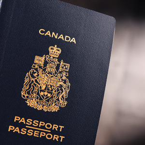 canada-will-require-using-a-vaccine-passport-for-entry