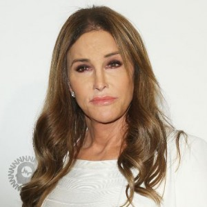 jenner-opposes-transgender-girls-participating-in-girls-sports