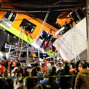 mexico-city-subway-overpass-collapses-killing-20-and-injuring-dozens