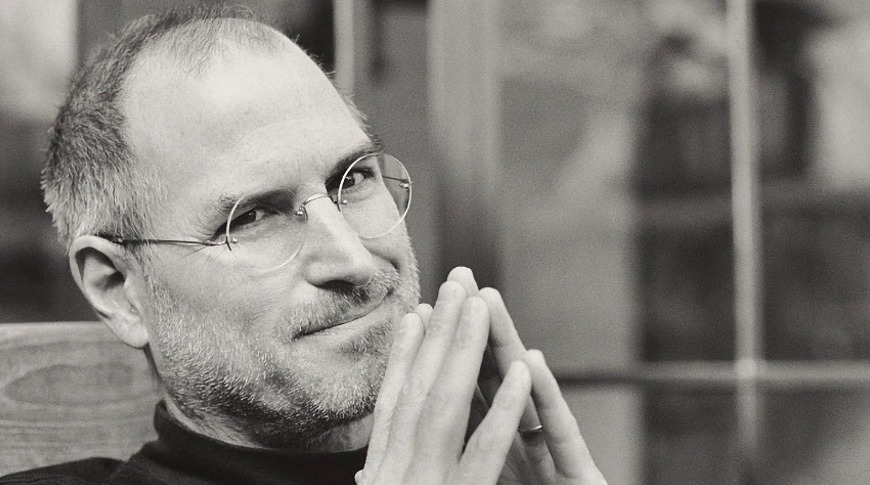 Steve Jobs Leadership Model: Does The End Justify The  Means?