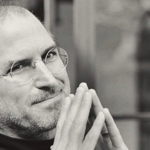 steve-jobs-leadership-model-does-the-end-justify-the-means