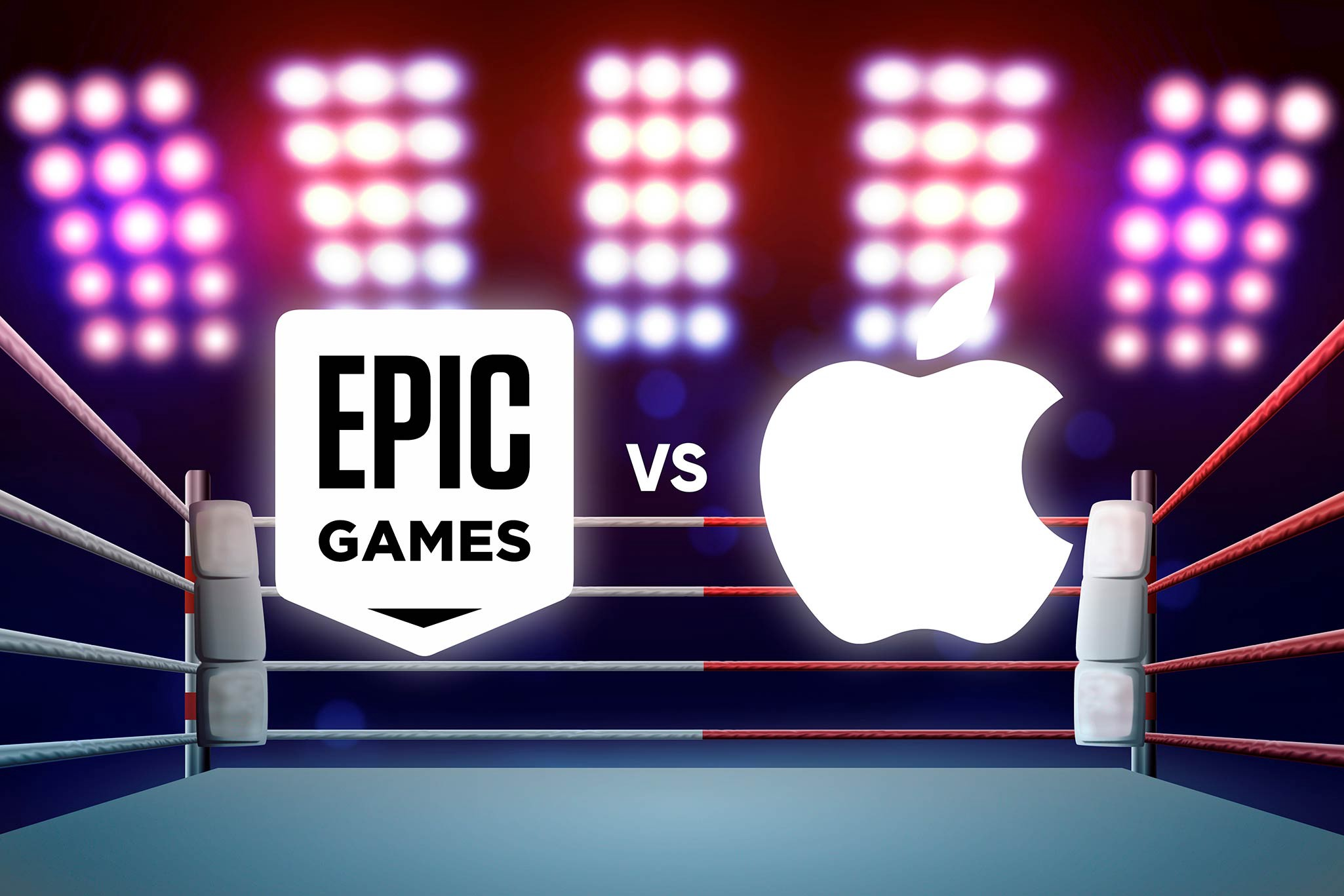 epic-vs-apple-the-anti-trust-lawsuit-that-might-change-the-digital-ecosystem