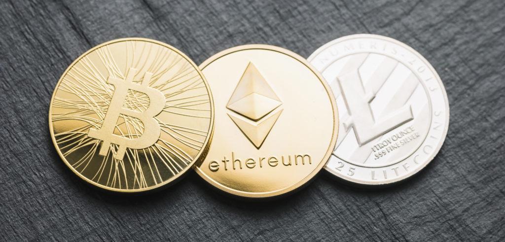 Venmo Is Adding Crypto Utility To Its Platform