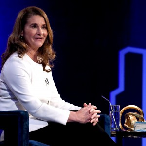 melinda-gates-now-a-billionaire-after-stock-transfer-from-bill-gates