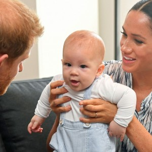 happy-birthday-archie-royal-family-send-best-wishes-to-harry-and-meghans-son
