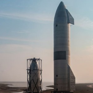 spacex-tests-mars-prototype-rocket
