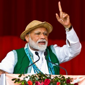 indian-pm-begins-1-8-billion-renovations-as-covid-19-ravages-india