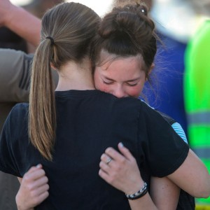 sixth-grade-girl-injures-three-people-after-opening-fire-with-handgun