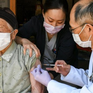 tens-of-millions-of-unused-covid-vaccine-doses-are-reportedly-piling-up-in-japan