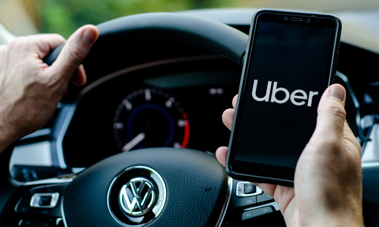Uber Has Cut Down Its Losses But The Fight Is Not Over Yet