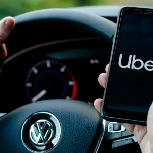 uber-has-cut-down-its-losses-but-there-is-still-faces-a-big-risk