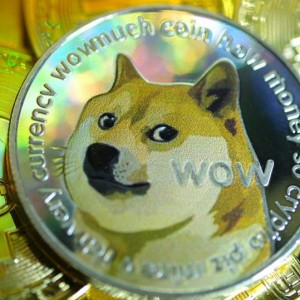 Dogecoin Soars Past 70 Cents To Record High After Elon Musk SNL Tease
